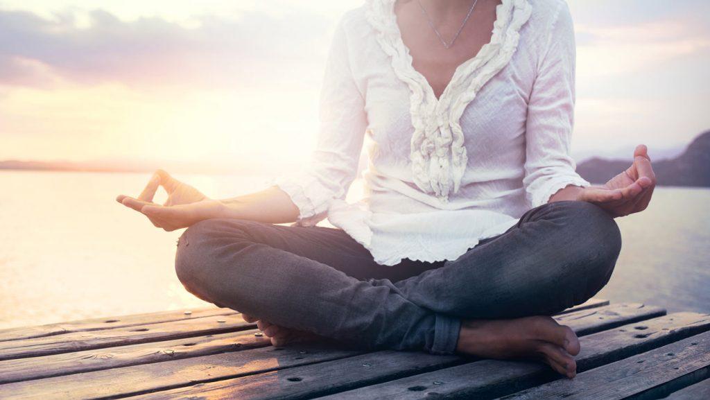 Entspannung und Massage bei Brigitte Böttcher